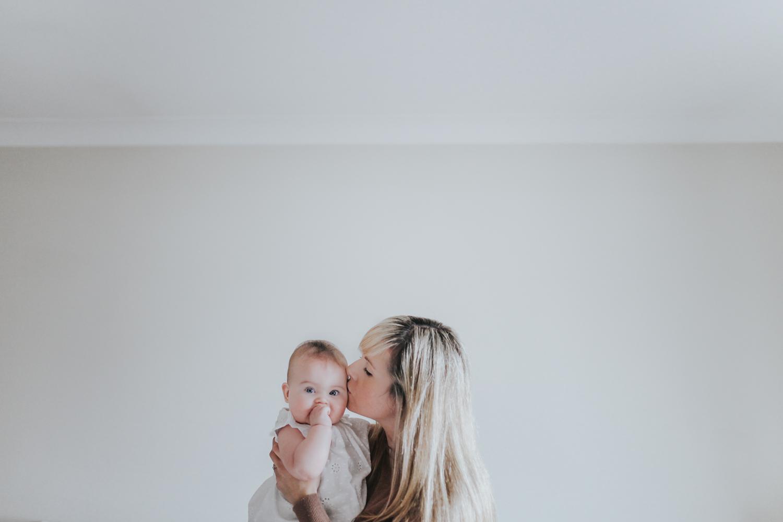 Baby-Newborn-Photography-Photographer-Wisbech-Norfolk-Dartmouth-Devon-40.jpg