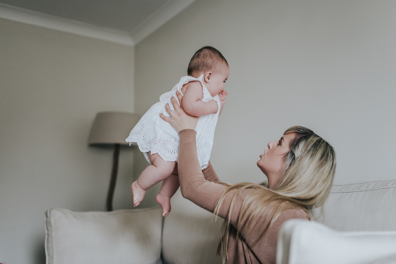 Baby-Newborn-Photography-Photographer-Wisbech-Norfolk-Dartmouth-Devon-35.jpg