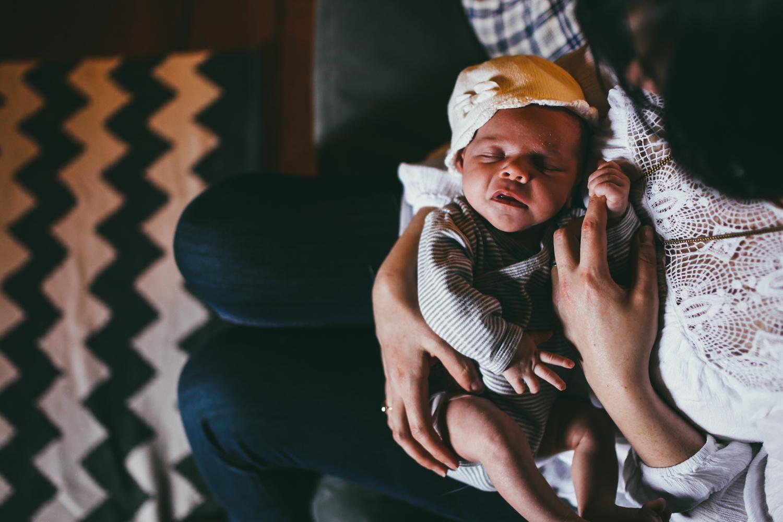 Baby-Newborn-Photography-Photographer-Donna-Norfolk-Wisbech-Devon-Dartmouth-23.jpg