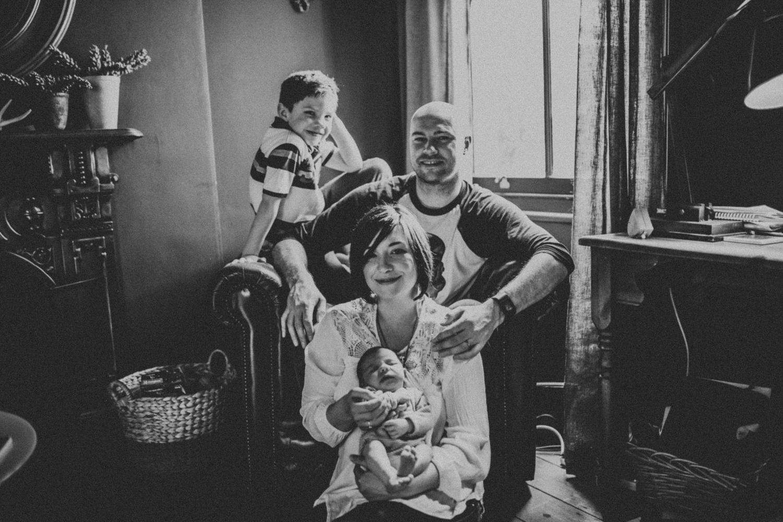 Baby-Newborn-Photography-Photographer-Donna-Norfolk-Wisbech-Devon-Dartmouth-34.jpg