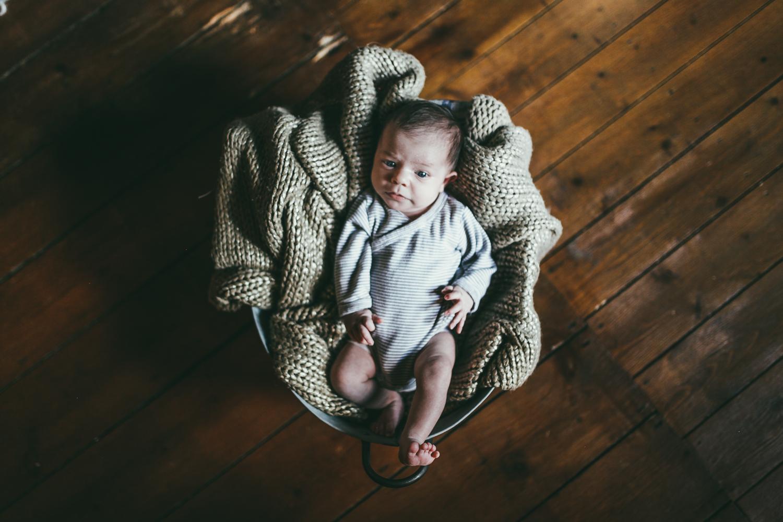 Baby-Newborn-Photography-Photographer-Donna-Norfolk-Wisbech-Devon-Dartmouth-43.jpg