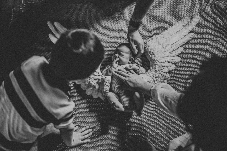 Baby-Newborn-Photography-Photographer-Donna-Norfolk-Wisbech-Devon-Dartmouth-40.jpg