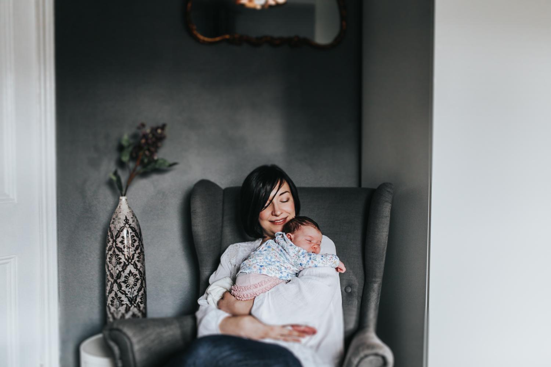 Baby-Newborn-Photography-Photographer-Donna-Norfolk-Wisbech-Devon-Dartmouth-48.jpg
