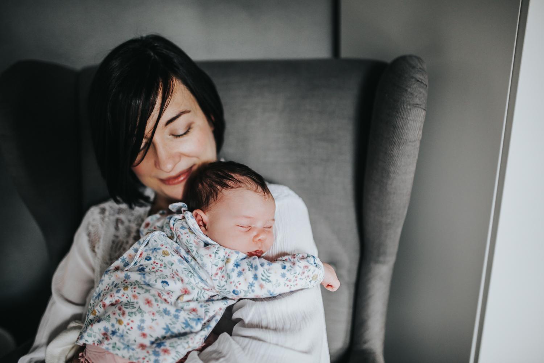 Baby-Newborn-Photography-Photographer-Donna-Norfolk-Wisbech-Devon-Dartmouth-49.jpg