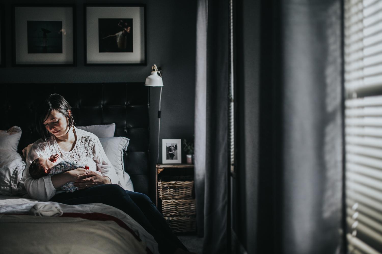 Baby-Newborn-Photography-Photographer-Donna-Norfolk-Wisbech-Devon-Dartmouth-46.jpg