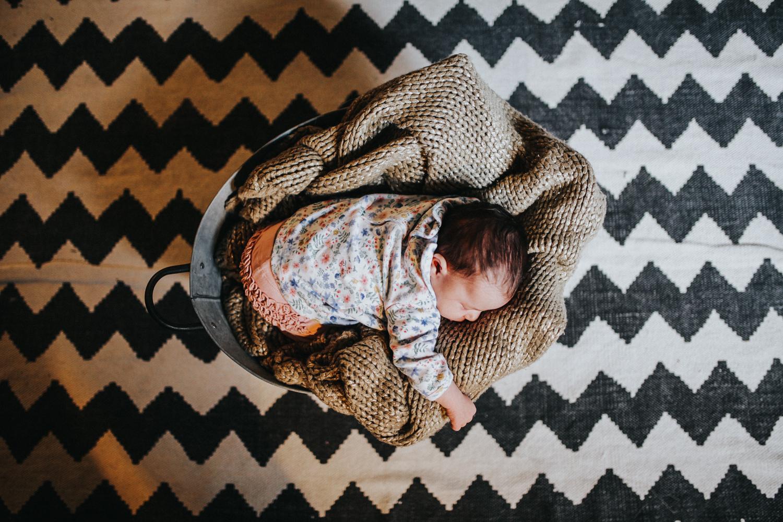 Baby-Newborn-Photography-Photographer-Donna-Norfolk-Wisbech-Devon-Dartmouth-57.jpg