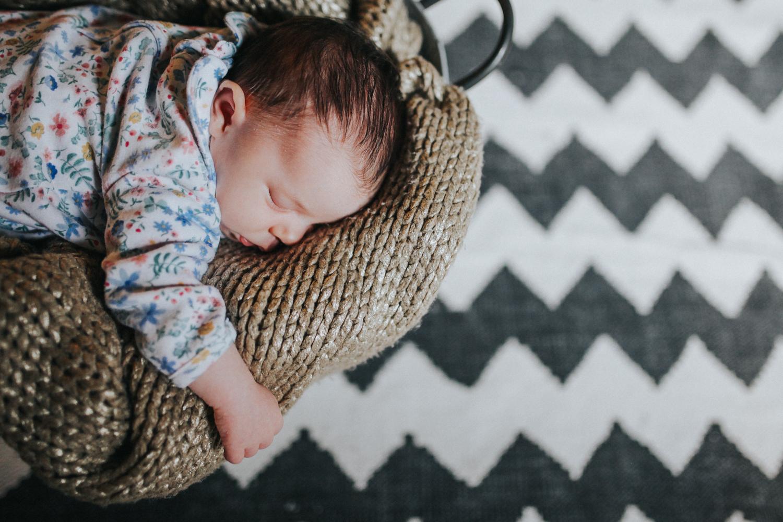Baby-Newborn-Photography-Photographer-Donna-Norfolk-Wisbech-Devon-Dartmouth-59.jpg