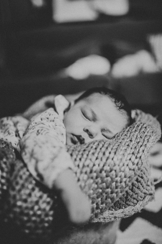 Baby-Newborn-Photography-Photographer-Donna-Norfolk-Wisbech-Devon-Dartmouth-63.jpg