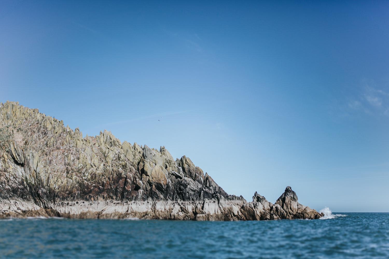 Dartmouth-Devon-South-Hams-Photography-Photographer-Darina-Stoda-Landscape-1.jpg