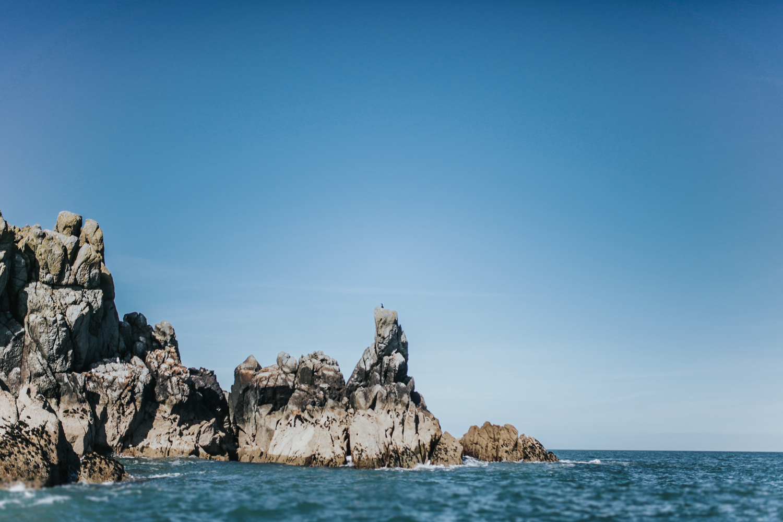 Dartmouth-Devon-South-Hams-Photography-Photographer-Darina-Stoda-Landscape-2.jpg