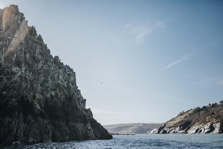 Dartmouth-Devon-South-Hams-Photography-Photographer-Darina-Stoda-Landscape-5.jpg