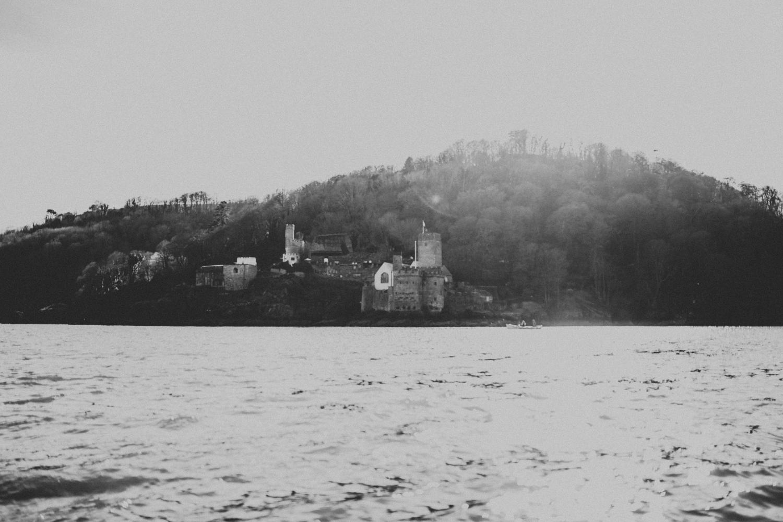 Dartmouth-Devon-South-Hams-Photography-Photographer-Darina-Stoda-Landscape-12.jpg