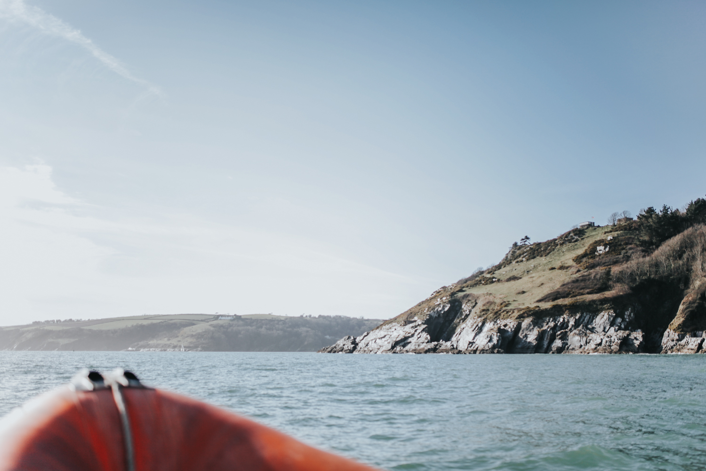 Dartmouth-Devon-South-Hams-Photography-Photographer-Darina-Stoda-Landscape-7.jpg