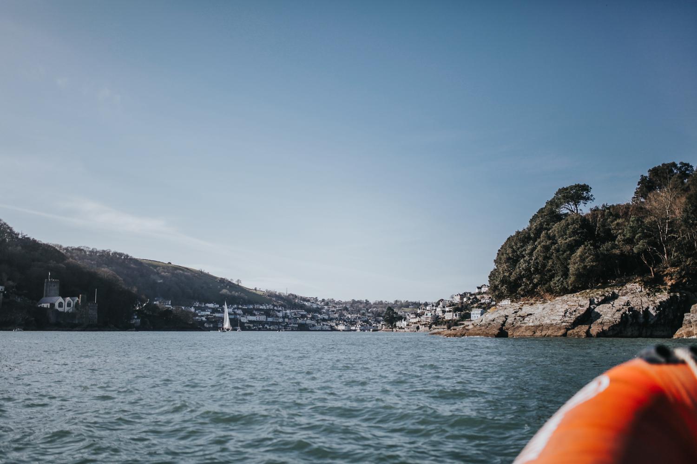 Dartmouth-Devon-South-Hams-Photography-Photographer-Darina-Stoda-Landscape-10.jpg