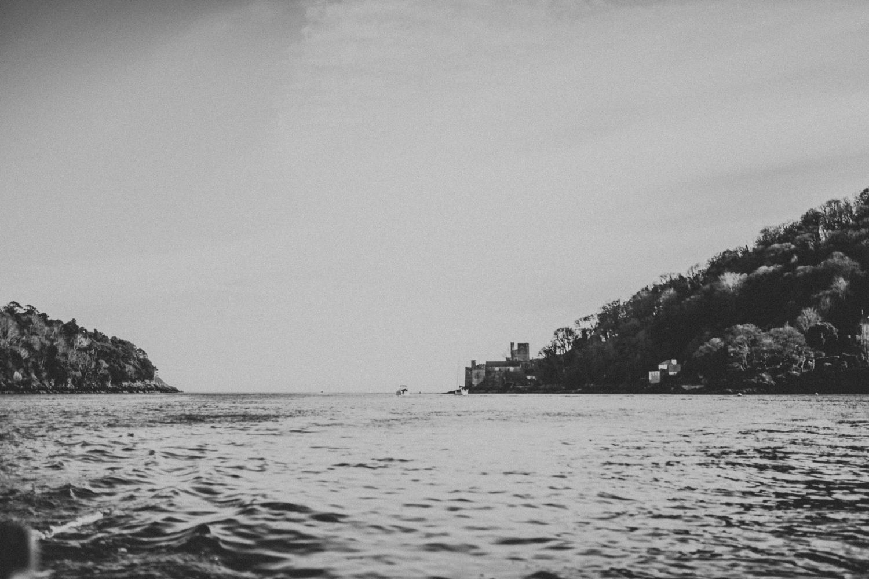 Dartmouth-Devon-South-Hams-Photography-Photographer-Darina-Stoda-Landscape-14.jpg
