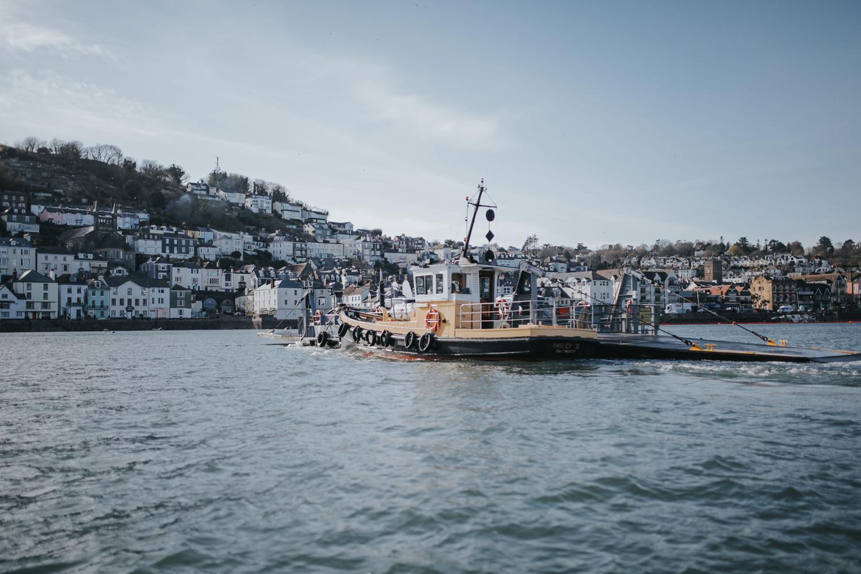 Dartmouth-Devon-South-Hams-Photography-Photographer-Darina-Stoda-Landscape-19.jpg