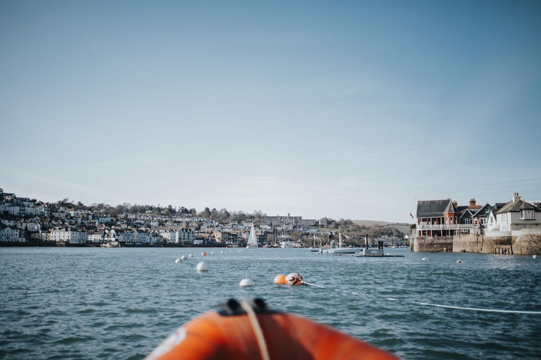Dartmouth-Devon-South-Hams-Photography-Photographer-Darina-Stoda-Landscape-16.jpg