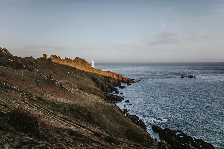 Dartmouth-Devon-South-Hams-Photography-Photographer-Darina-Stoda-Landscape-23.jpg