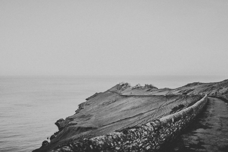 Dartmouth-Devon-South-Hams-Photography-Photographer-Darina-Stoda-Landscape-22.jpg