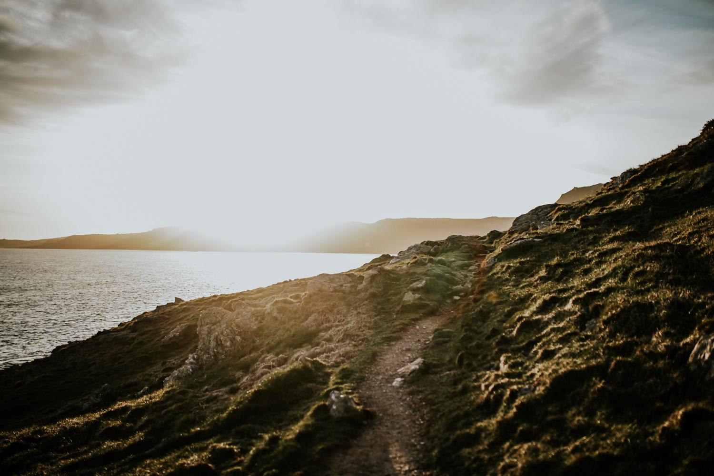 Dartmouth-Devon-South-Hams-Photography-Photographer-Darina-Stoda-Landscape-29.jpg