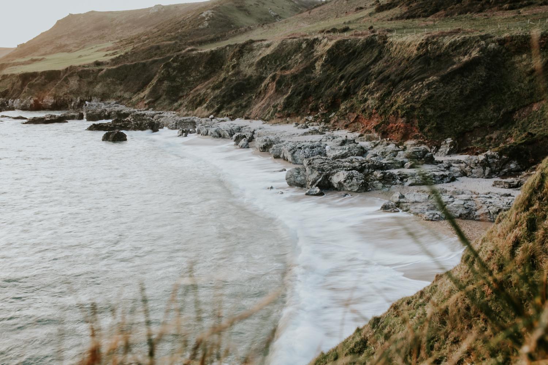Dartmouth-Devon-South-Hams-Photography-Photographer-Darina-Stoda-Landscape-35.jpg