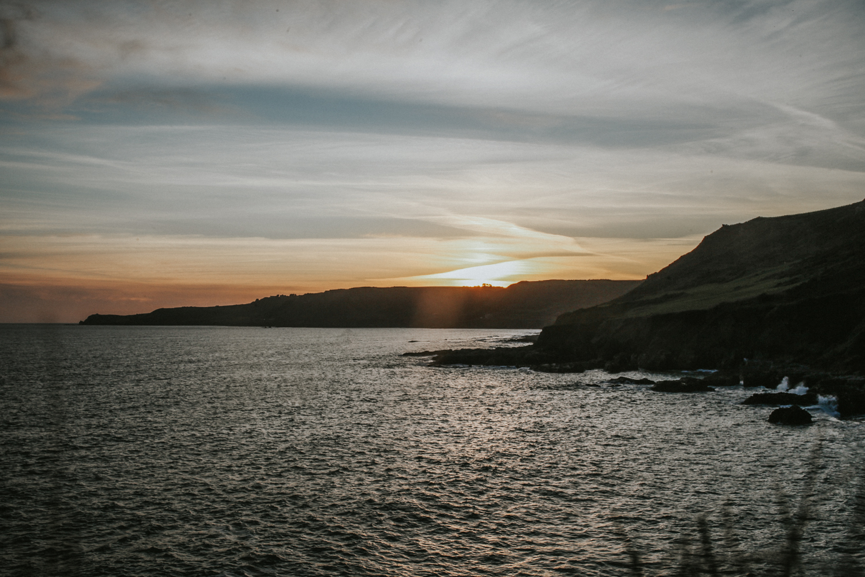 Dartmouth-Devon-South-Hams-Photography-Photographer-Darina-Stoda-Landscape-36.jpg