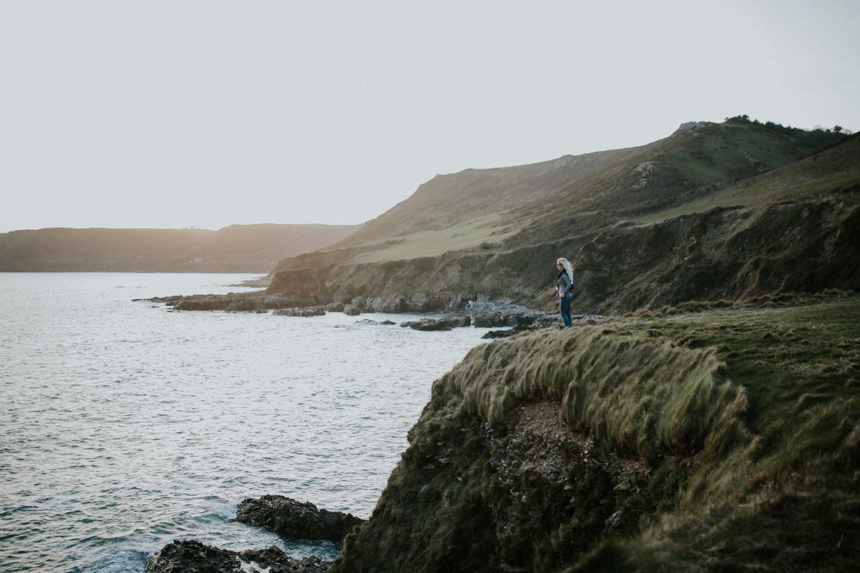 Dartmouth-Devon-South-Hams-Photography-Photographer-Darina-Stoda-Landscape-41.jpg