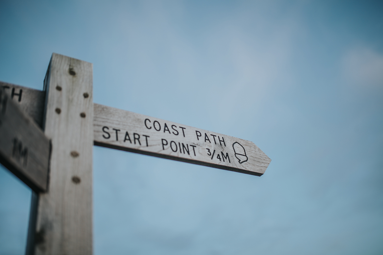 Dartmouth-Devon-South-Hams-Photography-Photographer-Darina-Stoda-Landscape-43.jpg