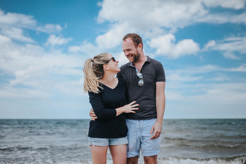 Engagement-Photography-Shoot-Photographer-Devon-Dartmouth-Norfolk-Darina-Stoda-5.jpg