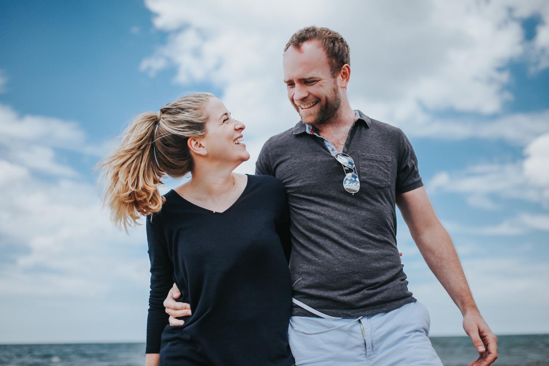 Engagement-Photography-Shoot-Photographer-Devon-Dartmouth-Norfolk-Darina-Stoda-10.jpg