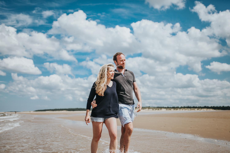 Engagement-Photography-Shoot-Photographer-Devon-Dartmouth-Norfolk-Darina-Stoda-35.jpg