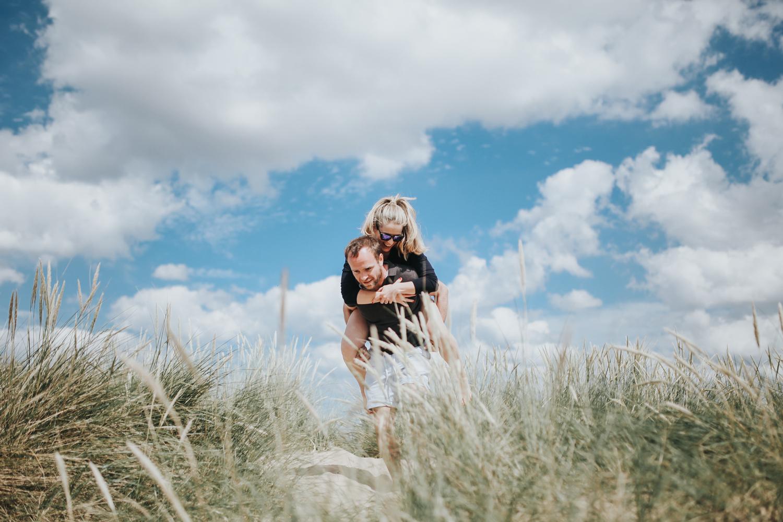 Engagement-Photography-Shoot-Photographer-Devon-Dartmouth-Norfolk-Darina-Stoda-55.jpg