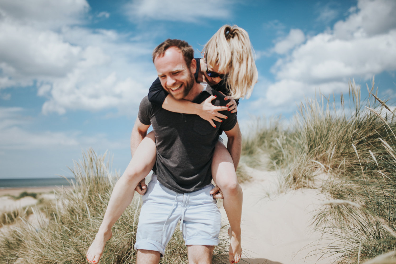 Engagement-Photography-Shoot-Photographer-Devon-Dartmouth-Norfolk-Darina-Stoda-58.jpg