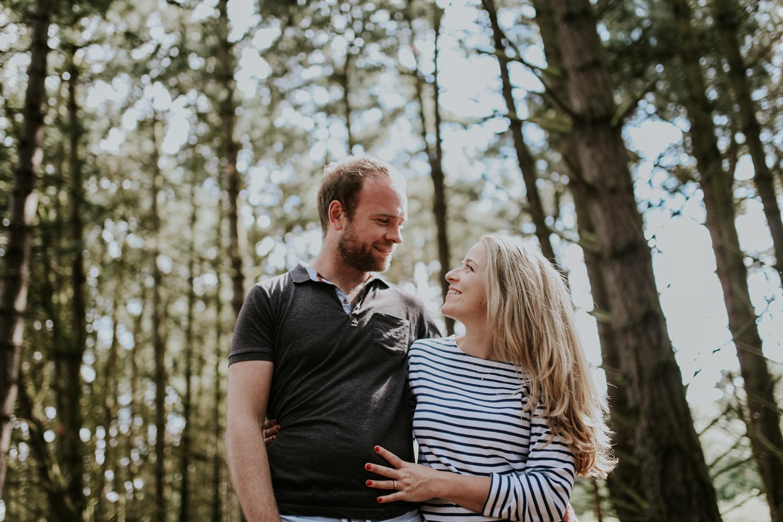 Engagement-Photography-Shoot-Photographer-Devon-Dartmouth-Norfolk-Darina-Stoda-62.jpg