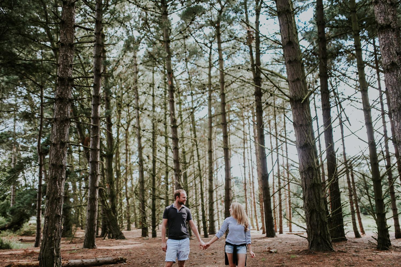 Engagement-Photography-Shoot-Photographer-Devon-Dartmouth-Norfolk-Darina-Stoda-60.jpg