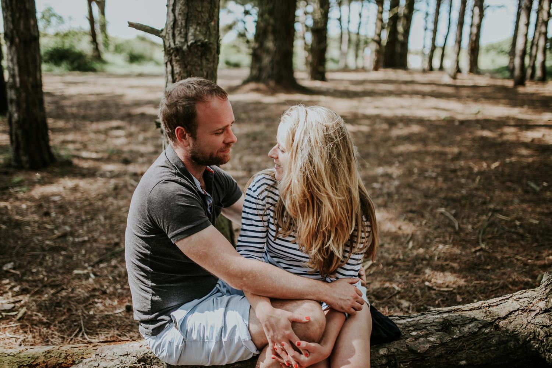 Engagement-Photography-Shoot-Photographer-Devon-Dartmouth-Norfolk-Darina-Stoda-69.jpg