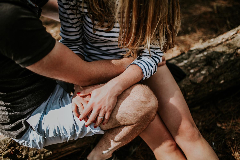 Engagement-Photography-Shoot-Photographer-Devon-Dartmouth-Norfolk-Darina-Stoda-67.jpg