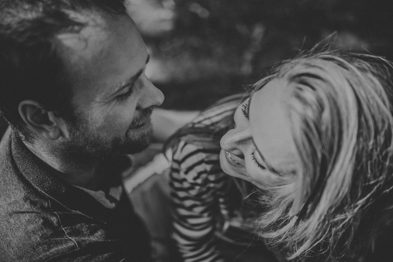 Engagement-Photography-Shoot-Photographer-Devon-Dartmouth-Norfolk-Darina-Stoda-71.jpg