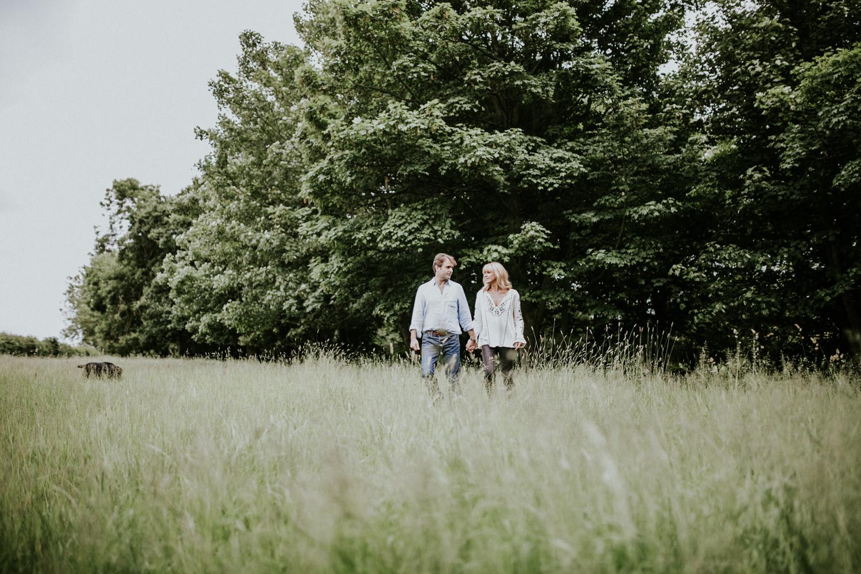 Engagement-Shoot-Session-Norfolk-Devon-Photography-Photographer-Dartmouth-Southhams-7.jpg