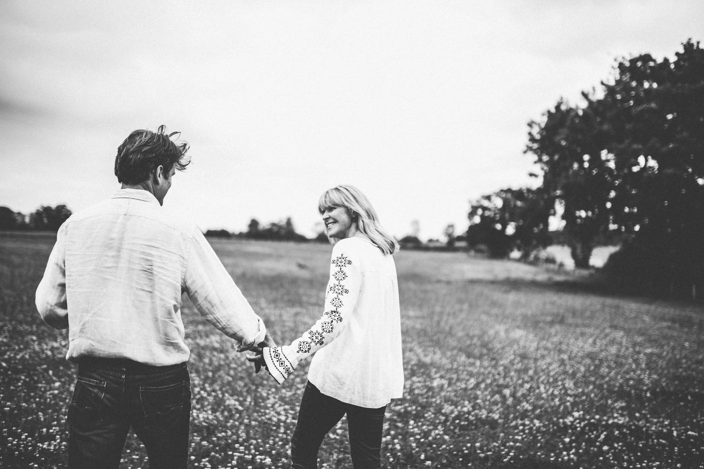 Engagement-Shoot-Session-Norfolk-Devon-Photography-Photographer-Dartmouth-Southhams-17.jpg
