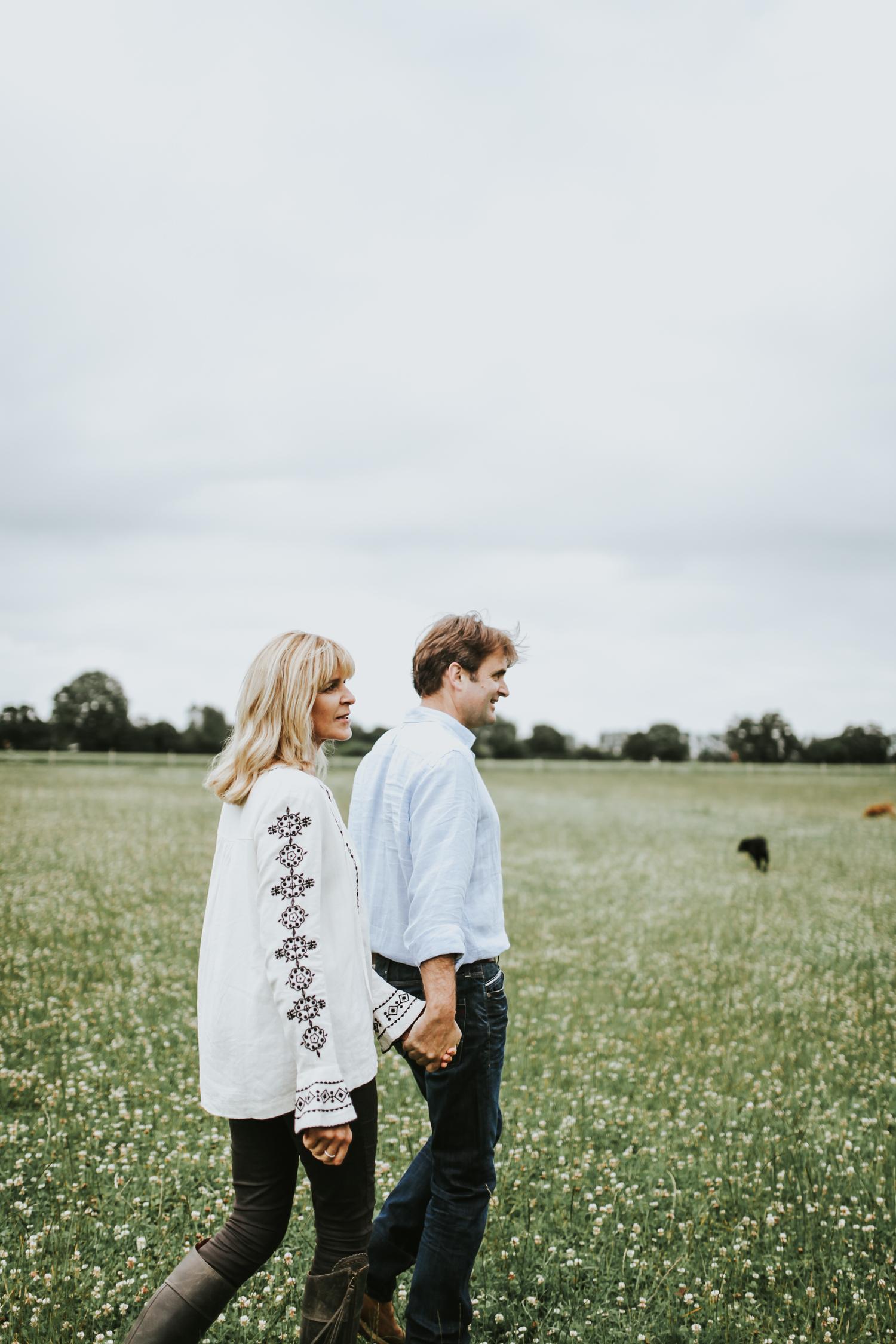 Engagement-Shoot-Session-Norfolk-Devon-Photography-Photographer-Dartmouth-Southhams-27.jpg