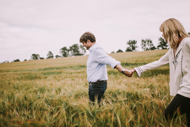 Engagement-Shoot-Session-Norfolk-Devon-Photography-Photographer-Dartmouth-Southhams-33.jpg