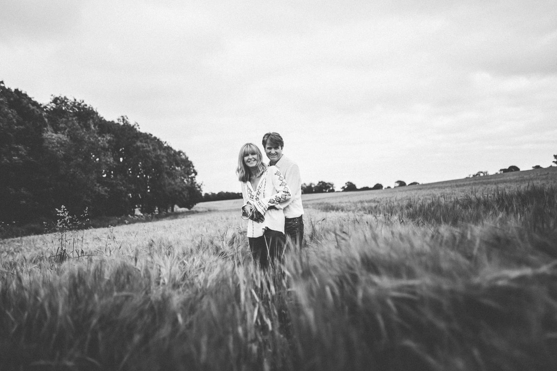 Engagement-Shoot-Session-Norfolk-Devon-Photography-Photographer-Dartmouth-Southhams-36.jpg