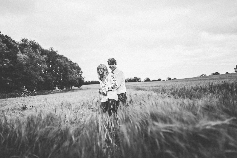 Engagement-Shoot-Session-Norfolk-Devon-Photography-Photographer-Dartmouth-Southhams-39.jpg