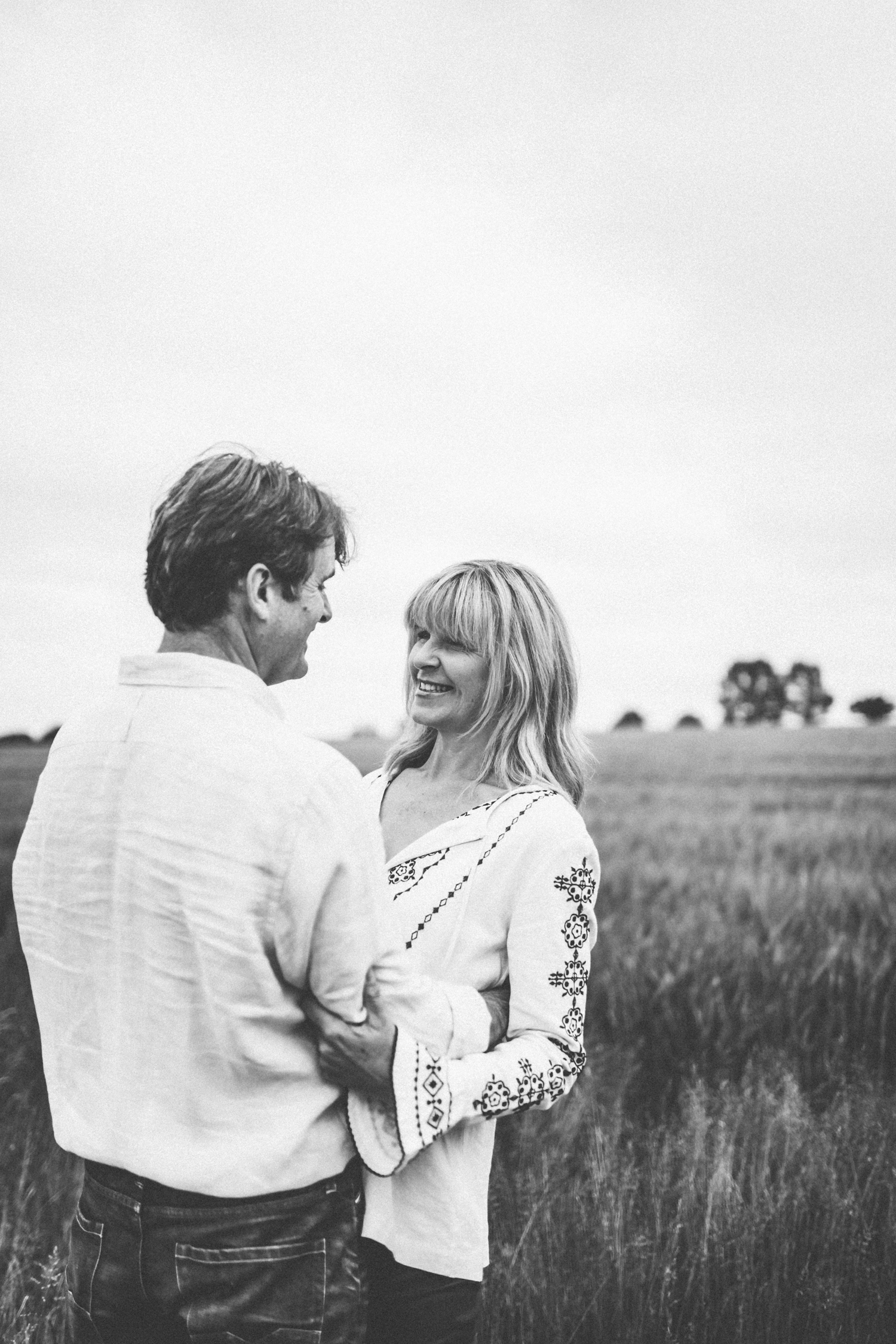 Engagement-Shoot-Session-Norfolk-Devon-Photography-Photographer-Dartmouth-Southhams-51.jpg
