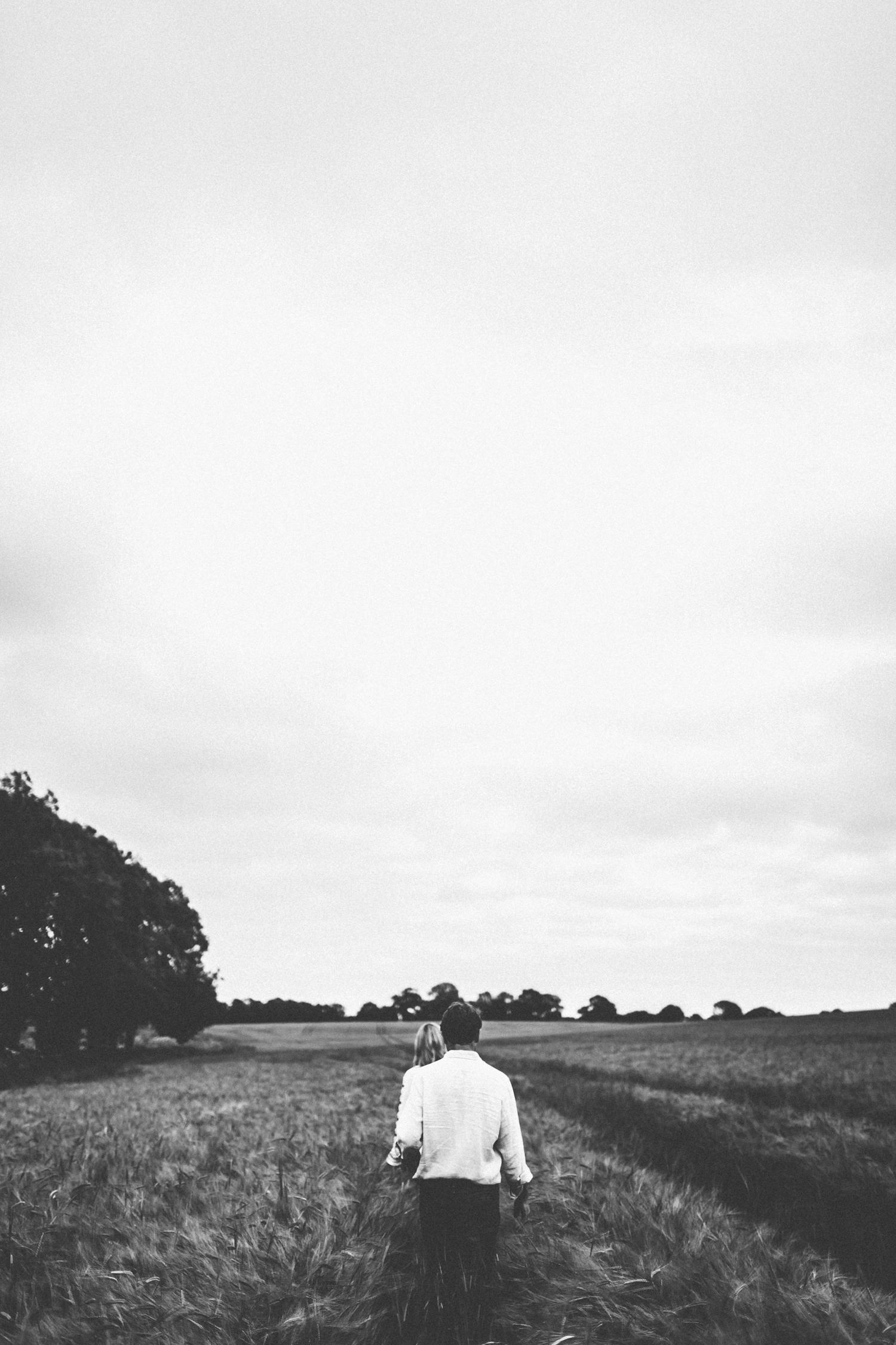 Engagement-Shoot-Session-Norfolk-Devon-Photography-Photographer-Dartmouth-Southhams-41.jpg