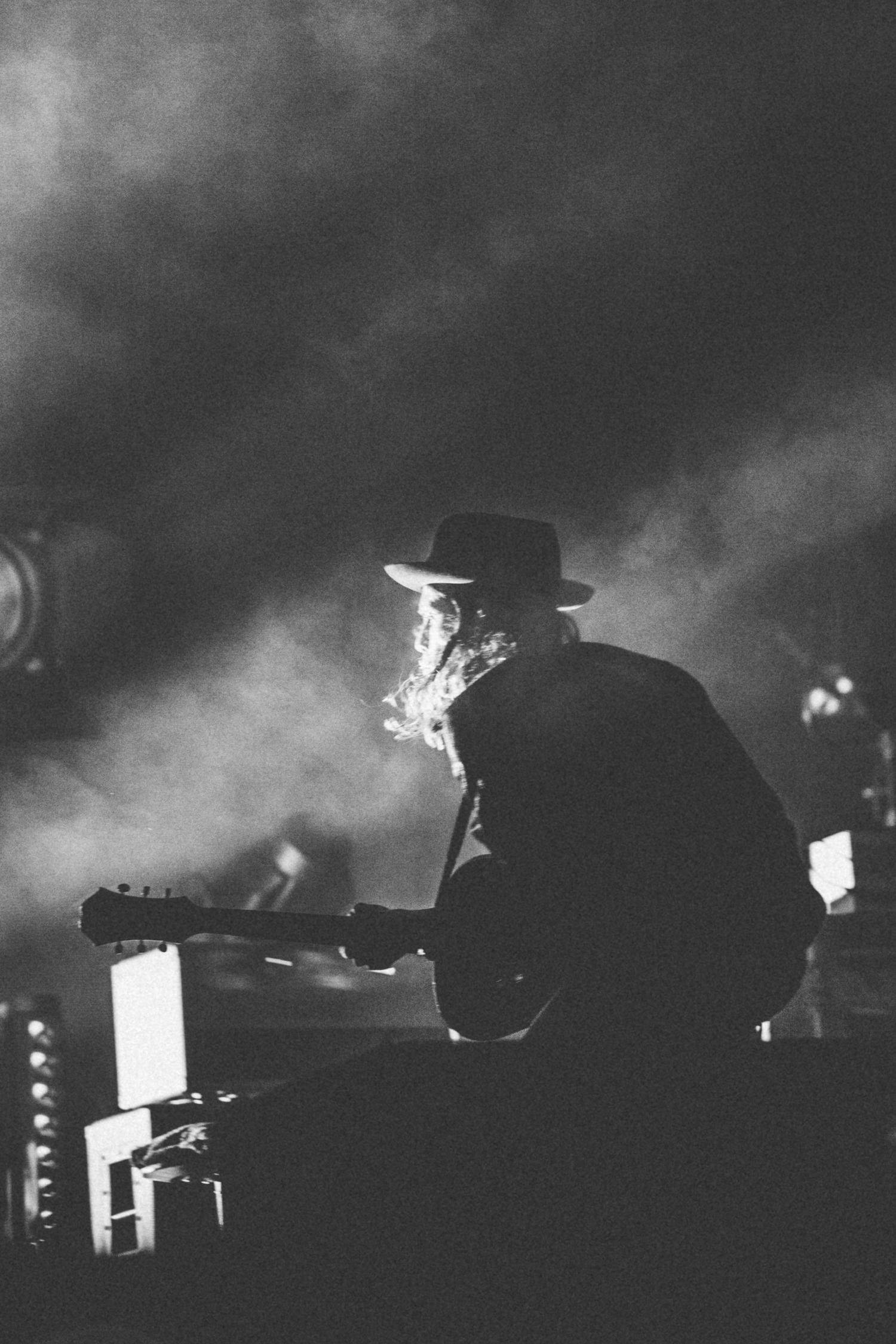 James-Bay-Live-Boardmasters-Music-Concert-Darina-Stoda-Photography-Photographer-2.jpg