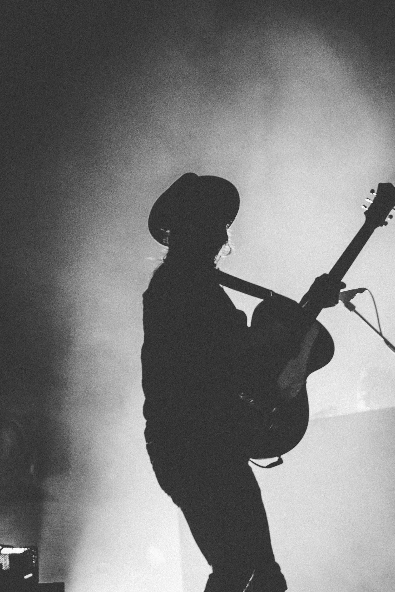 James-Bay-Live-Boardmasters-Music-Concert-Darina-Stoda-Photography-Photographer-3.jpg
