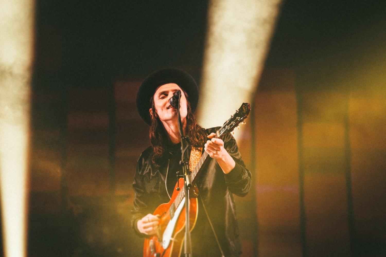 James-Bay-Live-Boardmasters-Music-Concert-Darina-Stoda-Photography-Photographer-8.jpg