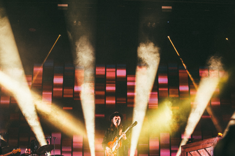 James-Bay-Live-Boardmasters-Music-Concert-Darina-Stoda-Photography-Photographer-14.jpg